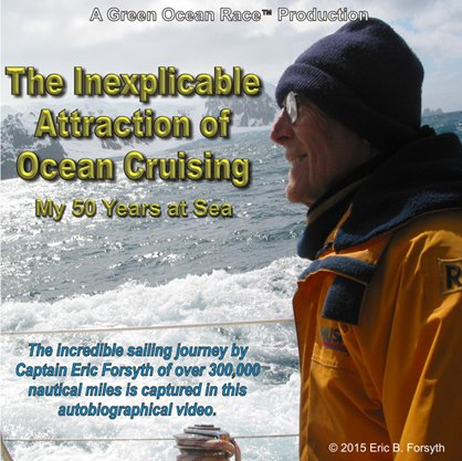 The Inexplicable Attraction of Ocean Cruising_web
