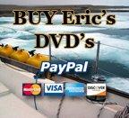 buy_dvd