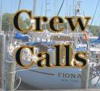 crew_calls