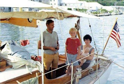 bermuda1971