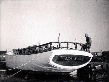 seaswan1969