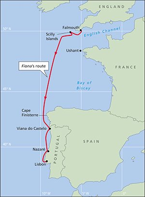 biscay4