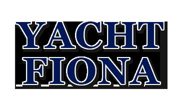 Yacht Fiona